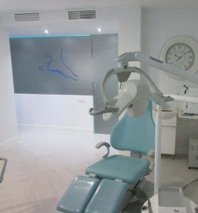 clinica-del-pie-sur-1